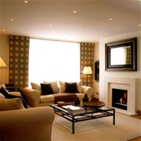 interior home decorations easy to follow principles to make your interior decoration