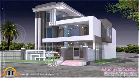 house design 15 by 60 15 by 60 house plan everyone will like homes in