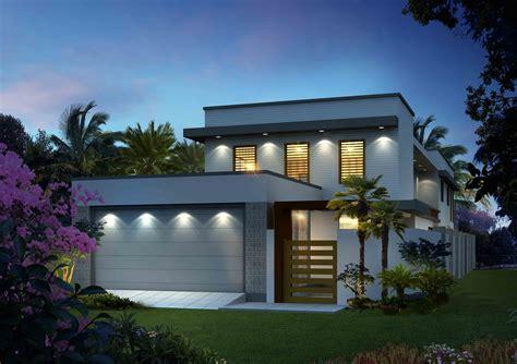home plan designers home designer coupon house design ideas