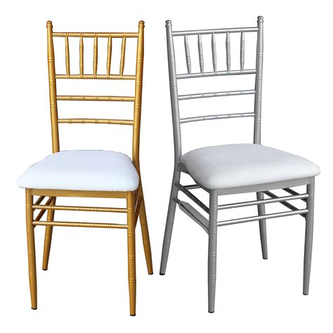 Chair For Sale by Chairs For Sale Swii Furniture