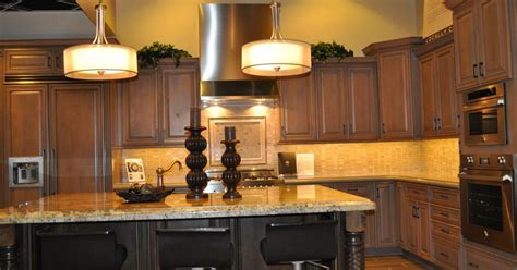lowes refacing kitchen cabinets lowes kitchen cabinet refacing cabinet refacing kits