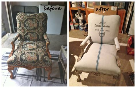 spray painting fabric furniture chalk paint fabric on painted fabric chairs