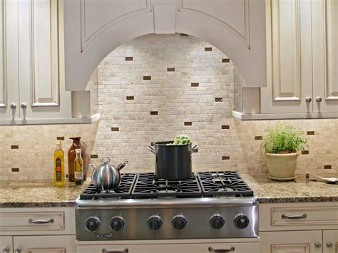 kitchen cabinets backsplash ideas kitchen backsplash ideas with white cabinets home