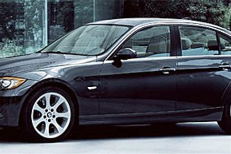 2006 Bmw 325i Sedan by 2006 Bmw 325i Sedan Uncrate