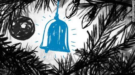groundhog day buddhism groundhog day the buddhist lifehacker cnn