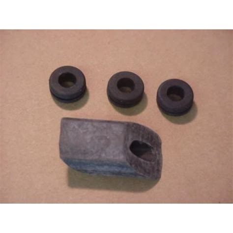 rubber st generator 70550 47 generator rubber insulating