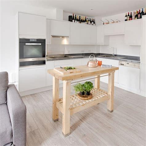miele kitchen design 124 best kitchens miele picks images on