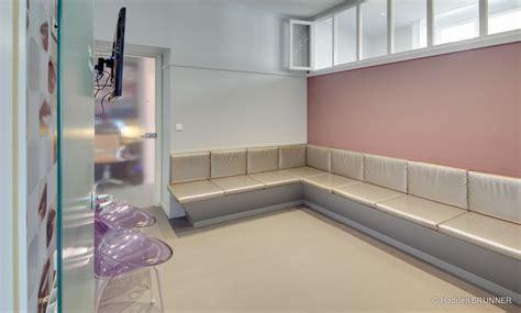 cabinets medicaux photographe loire atlantique nantes la baule