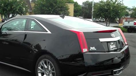 Cts Cadillac Coupe For Sale by Cadillac Cts Coupe For Sale