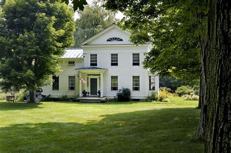 farm house designs on the drawing board modern farmhouse design