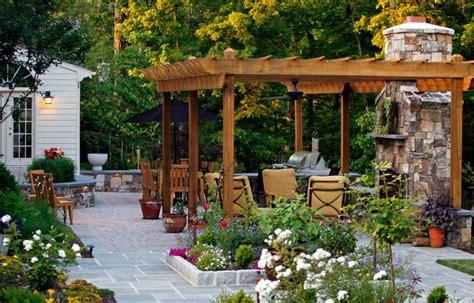 outdoor living spaces outdoor living spaces casual cottage
