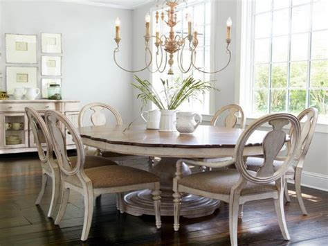 shabby chic dining set shabby chic dining table sets images country