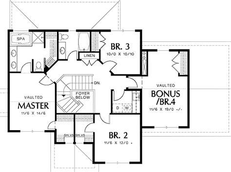 mission floor plans mission style home floor plans house design ideas