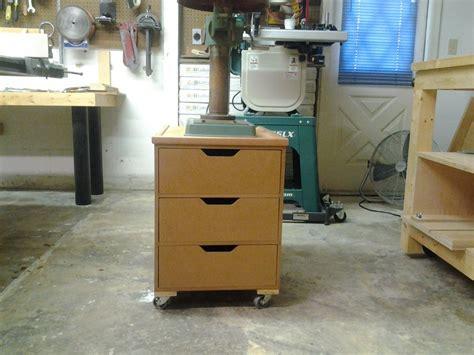 drill press storage cabinet drill press storage cabinet drill press storage unit