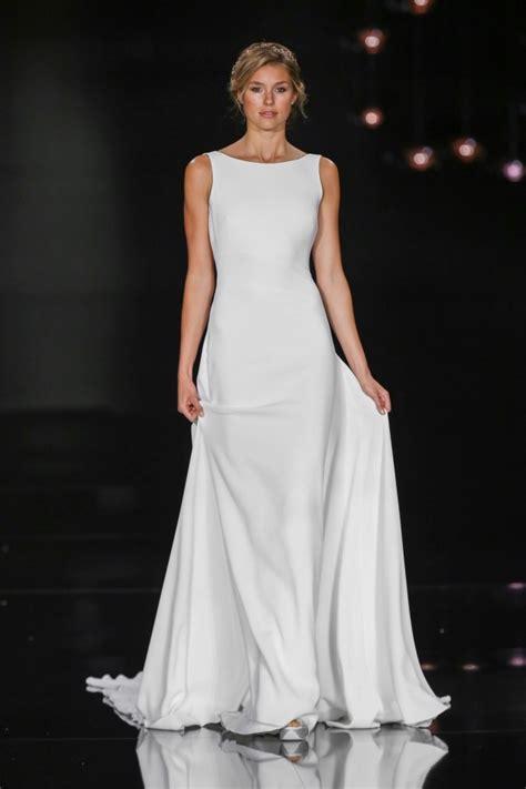 Spur Pronovias 2017 Ss Bridal Collection The Wedding Dress
