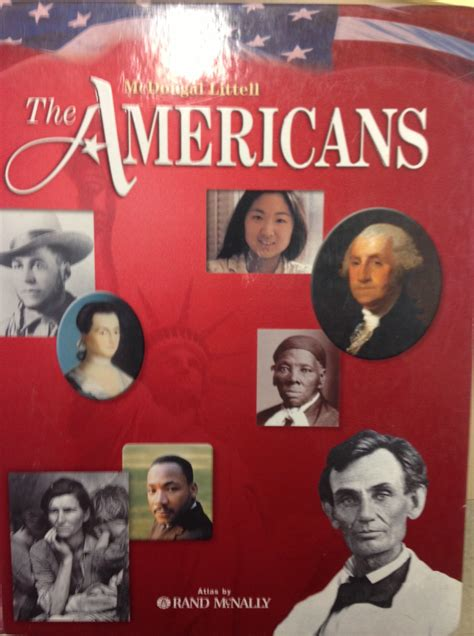 american history picture books june 2013 bhs social studies department