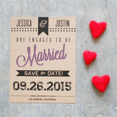 make save the date cards free wedding ideas 11 free printable save the dates you can