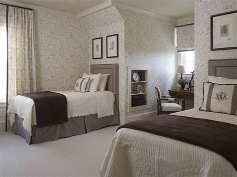 Guest Bedroom Lighting Ideas Bedroom Contemporary Bed Guest Bedroom Decorating
