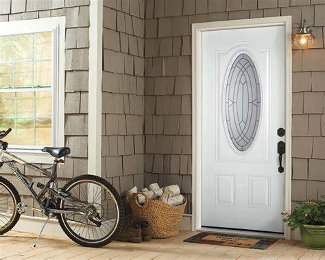 front doors home depot selecting your exterior doors at the home depot