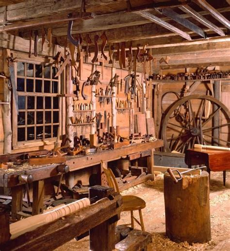 woodworking workshop nyc the world s catalog of ideas