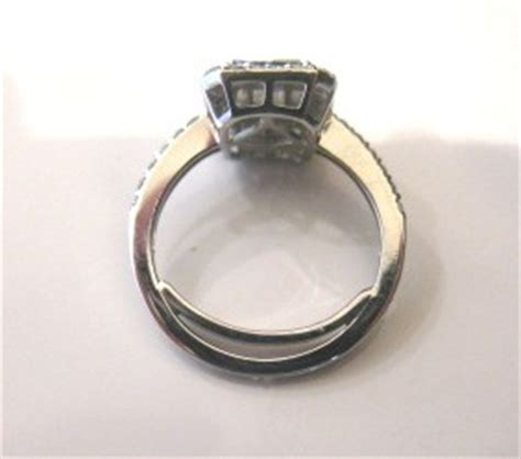 ring resizing jeweller leeds ring resizing ace jewellery