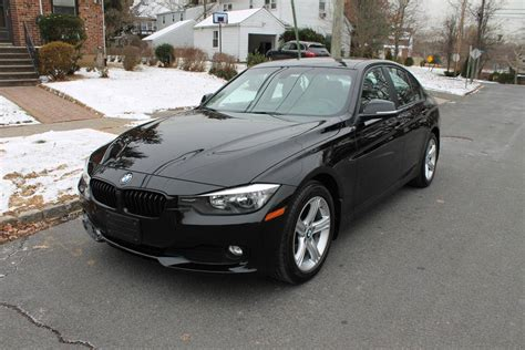 2014 Bmw 320i by 2014 Bmw 320i For Sale 2062243 Hemmings Motor News