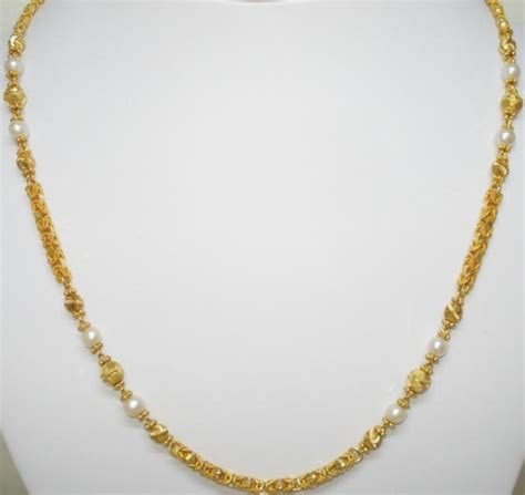 how to make neck chain with ref 011 18ct yellow gold neck chain products