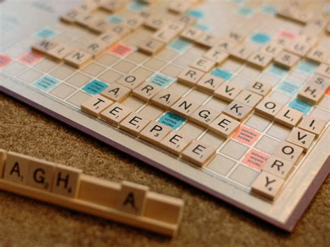 for scrabble scrabble poetry christabrennan