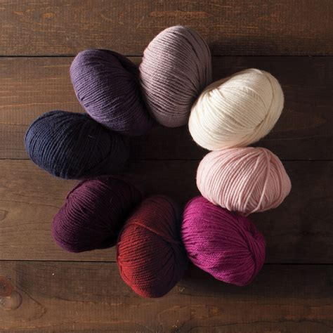 knit picks sale yarn sale favorites knitpicks staff knitting