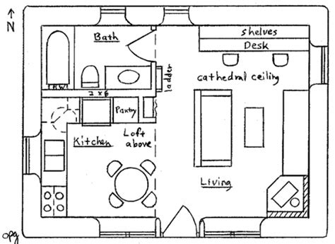 design your own home floor plan floor plans design home floor plans design your own home
