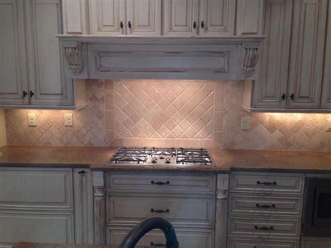 14 unique kitchen tile backsplash 14 unique kitchen tile backsplash ideas page 2 of 2