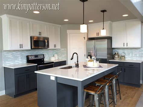colors for kitchen with white cabinets kitchen kitchen colors with white cabinets and white