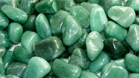 green aventurine green aventurine meaning cauldrons and cupcakes