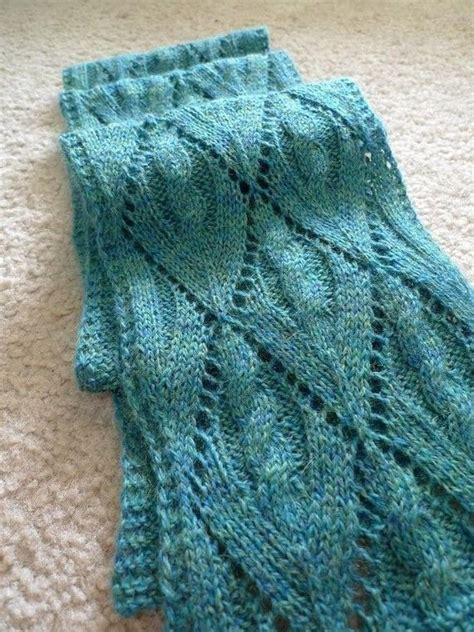 knitting glasgow 452 best images about knitting scarves on