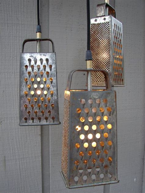unique kitchen lights unique kitchen lights unique kitchen lighting by
