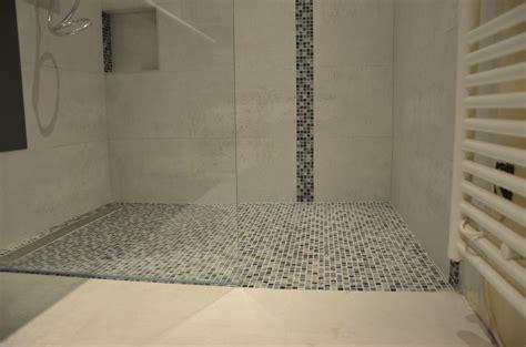 carrelage salle de bain a castorama