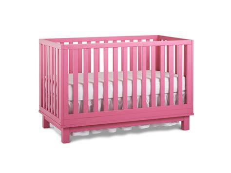 crib mattress cost baby crib cost 28 images 7 baby crib versailles garden