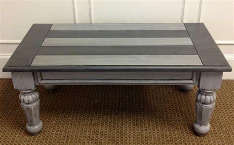 grey wood coffee tables grey wood coffee table philip rustic washed grey wood