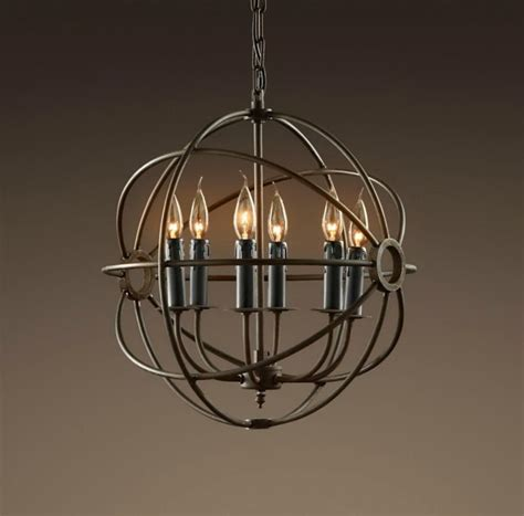 lights in allentown pa lighting fixture supply company allentown lilianduval
