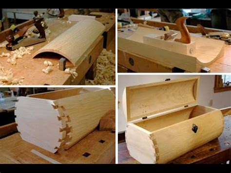 great canadian woodworker woodworking projects plans techniques