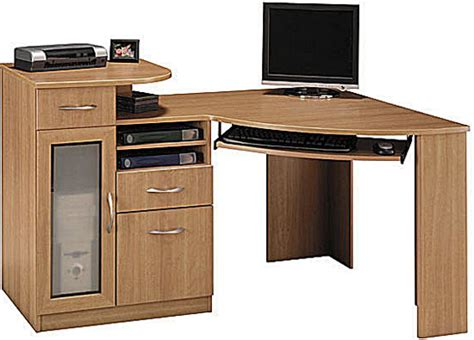 executive computer desk for home executive computer desk for home home furniture design