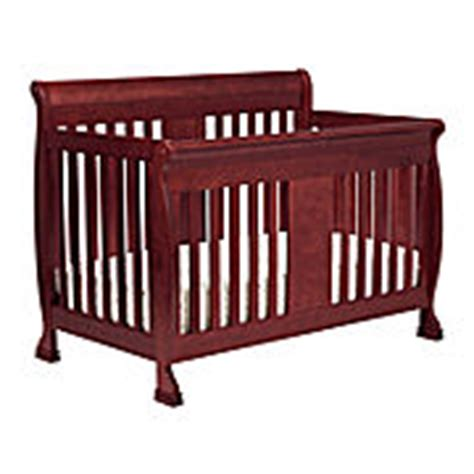 baby crib jcpenney baby furniture baby cribs jcpenney