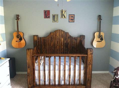 rustic log baby crib best 25 rustic crib ideas on boy nursery