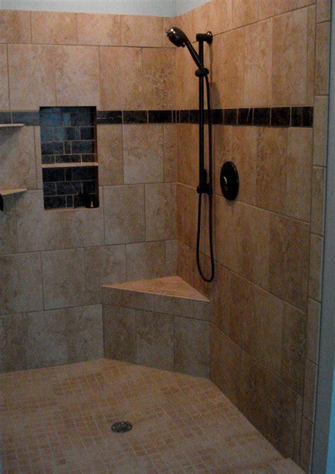 small bathroom tile ideas photos shower tile ideas corner