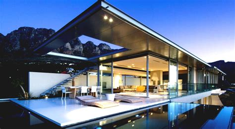 modern house styles most modern architecture house styles homelk