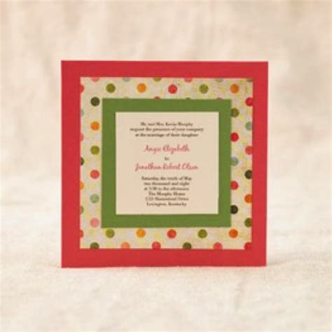 craft paper invitations paper crafts card invitations image gallery arts