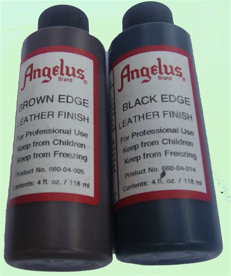 angelus paint where to buy philippines 100 best angelus leather paint photos angelus