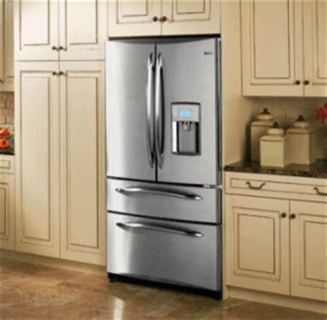 Kitchen Islands Clearance the 6 best counter depth refrigerators under 4000