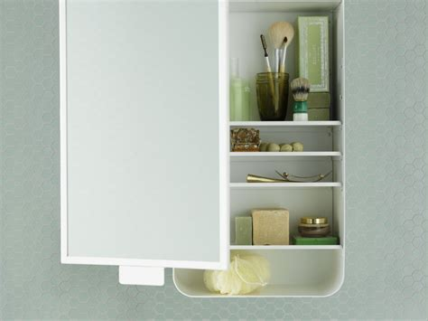 ikea uk bathroom accessories address book bathroom accessories my friend s house