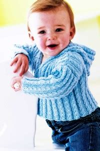 free baby hoodie knitting pattern cable knitting patterns cardigan free knitting and